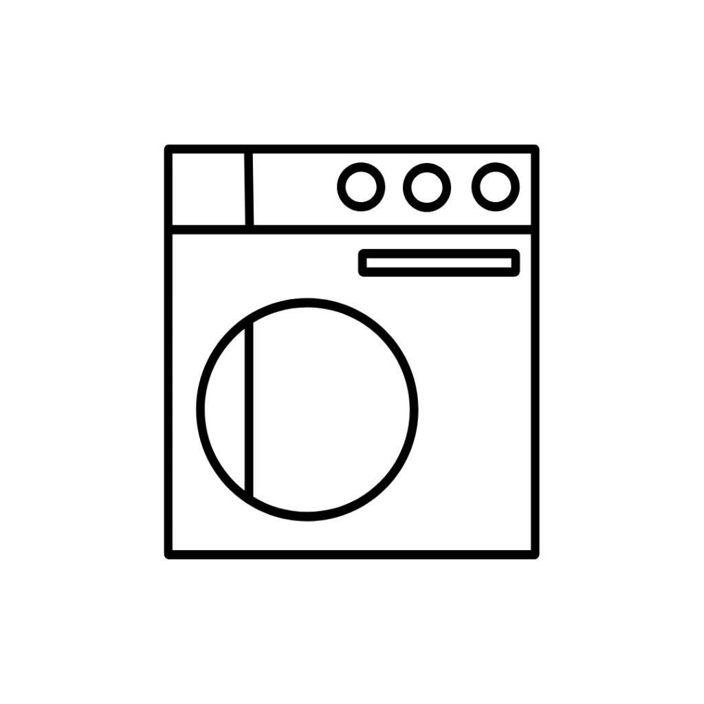 Piktogramm_Waschmaschine