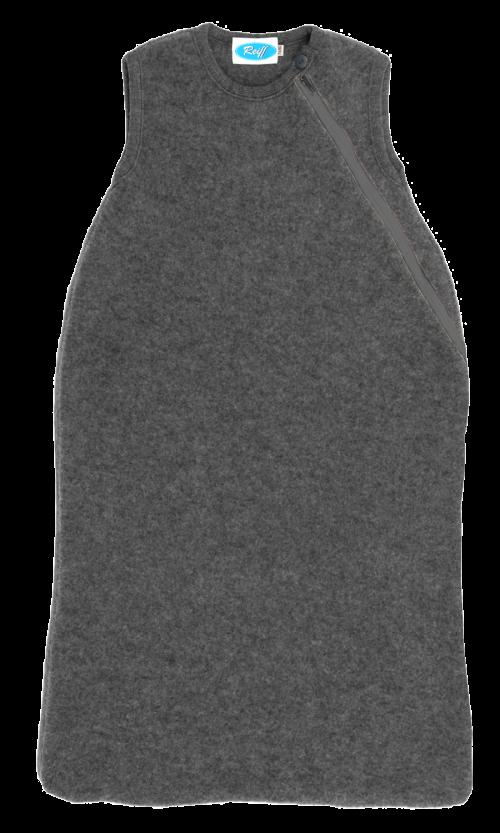 Fleece-Schlafsack-aus-Bio-Merinowolle