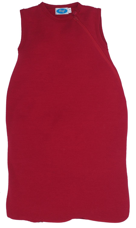 Frottee-Schlafsack-aus-Bio-Merinowolle-und-Seide