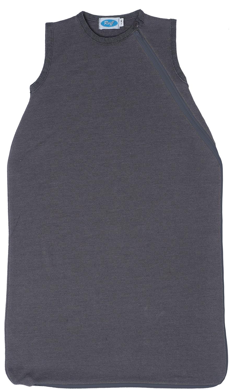 Frottee-Schlafsack-aus-Merinowolle-und-Seide-in-Farbe-fels