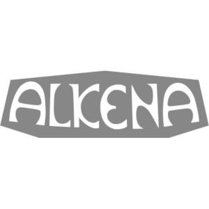 Alkena Logo