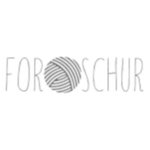Forschur Logo
