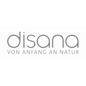 disana logo